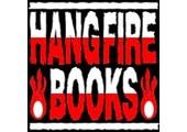 Hangfirebooks.com coupons or promo codes at hangfirebooks.com