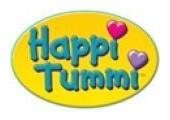 Happi Tummi coupons or promo codes at happitummi.com