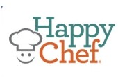 Happy Chef Uniforms coupons or promo codes at happychefuniforms.com