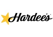 Hardees coupons or promo codes at hardees.com