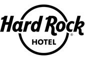 hardrockhotels.com coupons and promo codes
