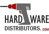 hardwaredistributors.com coupons and promo codes