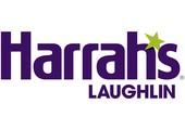 Harrah's Laughlin coupons or promo codes at harrahslaughlin.com