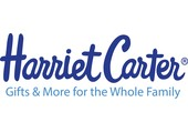 harrietcarter.com coupons or promo codes