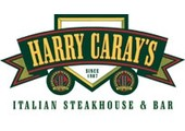 Harry Caray's Restaurant coupons or promo codes at harrycarays.com