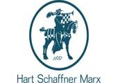 Hart Schaffner coupons or promo codes at hartschaffnermarx.com