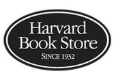 harvard.com coupons or promo codes