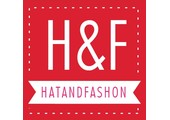 Hat and Fashion coupons or promo codes at hatandfashion.com