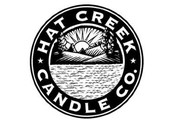 hatcreekcandle.com coupons and promo codes