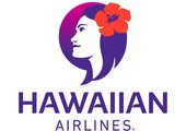 hawaiianairlines.com coupons or promo codes