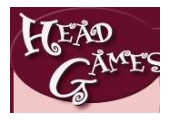 HEAD GAMES coupons or promo codes at headgamesonline.com