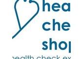 healthcheckshop.co.uk coupons or promo codes