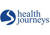 healthjourneys coupons or promo codes at healthjourneys.com