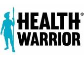 Healthwarrior.com coupons or promo codes at healthwarrior.com