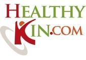 Healthy Kin coupons or promo codes at healthykin.com