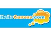 HelloCanvas coupons or promo codes at hellocanvas.com
