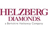 Helzberg Diamonds coupons or promo codes at helzberg.com