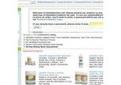 Herbalforyes.com coupons or promo codes at herbalforyes.com