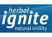 herbalignite.com.au coupons or promo codes at herbalignite.com.au