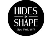 hidesinshape.com coupons and promo codes