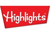 highlights.com coupons and promo codes