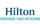 hiltongrandvacations.com coupons or promo codes at hiltongrandvacations.com