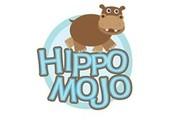 hippomojo.com coupons or promo codes