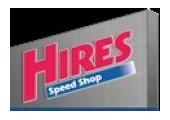 Hires Automotive Center coupons or promo codes at hiresautomotive.com