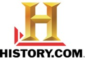 The History Channel coupons or promo codes at history.com