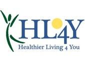 hl4y.com coupons or promo codes at hl4y.com