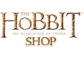 hobbitshop.com coupons or promo codes