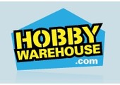 hobbywarehouse.com coupons and promo codes