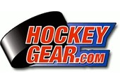 hockeygear.com coupons and promo codes