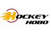 hockeyhobo.com coupons or promo codes