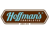 hoffmans.com coupons and promo codes
