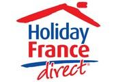 holidayfrancedirect.co.uk coupons or promo codes at holidayfrancedirect.co.uk