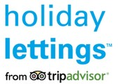 holidaylettings.co.uk coupons or promo codes at holidaylettings.co.uk