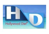 hollywooddietstore.com coupons and promo codes