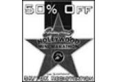 Hollywood Half Marathon coupons or promo codes at hollywoodhalfmarathon.com