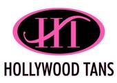Hollywood Tans coupons or promo codes at hollywoodtans.com