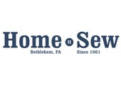 homesew.com coupons and promo codes
