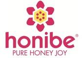 HONIBE coupons or promo codes at honibe.com