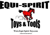 Horse Talk coupons or promo codes at horse-talk.com