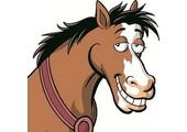 Horsesonstuff.com coupons or promo codes at horsesonstuff.com