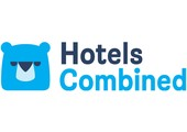 hotelscombined.com coupons and promo codes