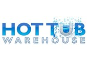 hottubwarehouse.com coupons and promo codes