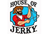 House of Jerky coupons or promo codes at houseofjerky.net
