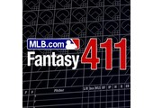 houston.astros.mlb.com coupons and promo codes