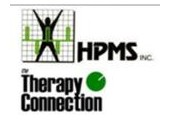HPMS Inc. Therapy Connection coupons or promo codes at hpms.com