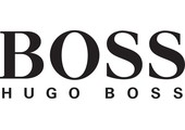 hugoboss.com coupons and promo codes